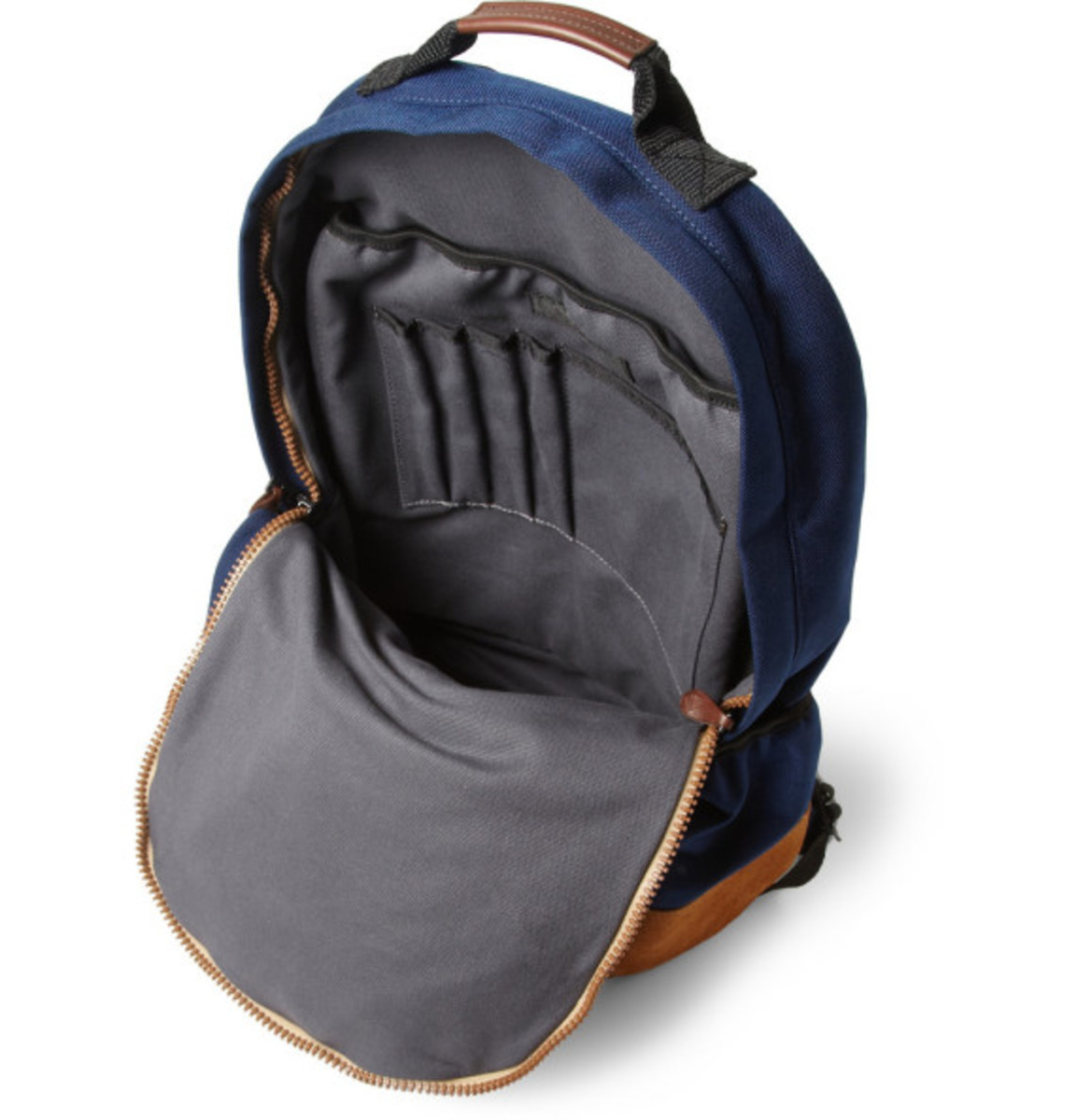 rag-and-bone-burnished-leather-and-nylon-backpack-06