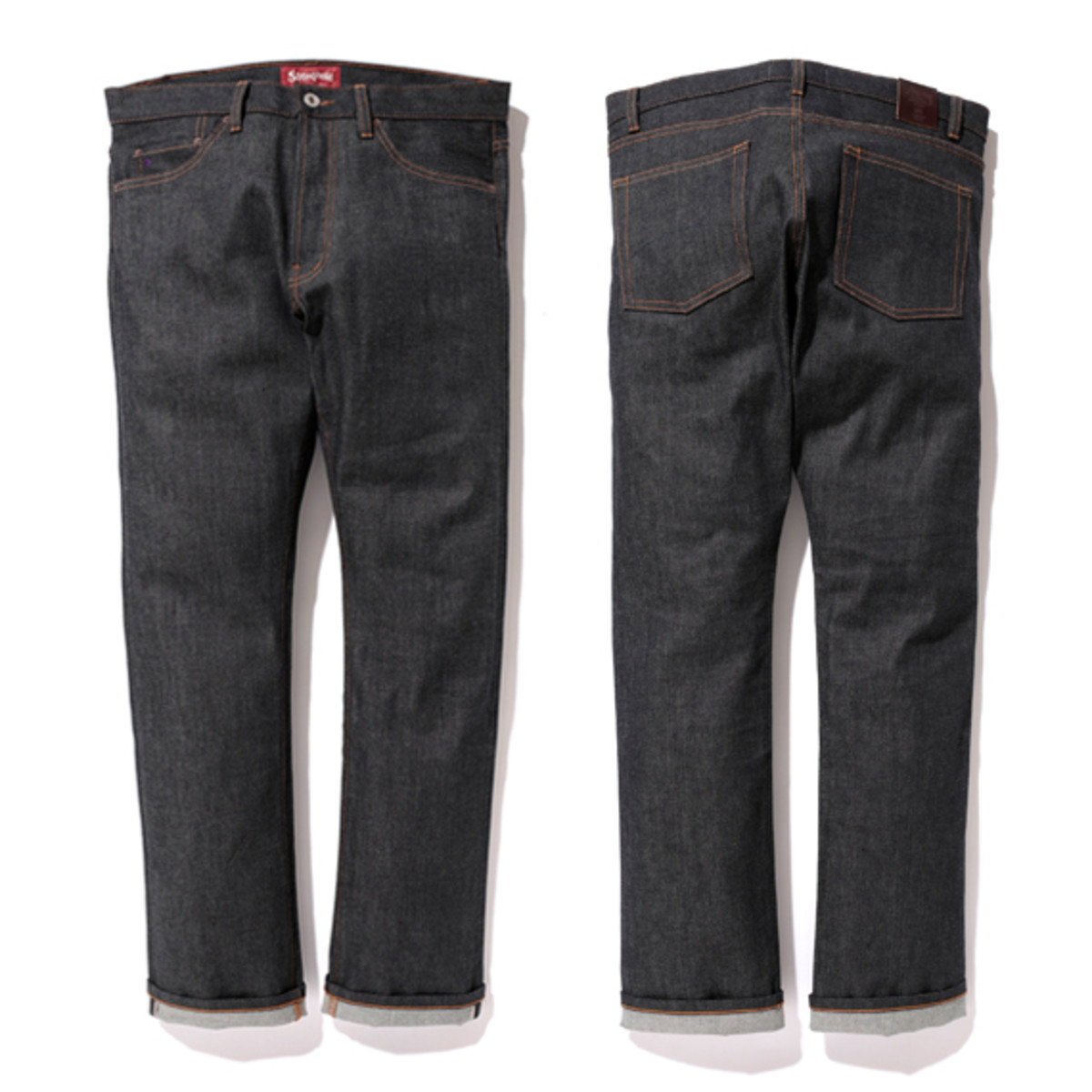 stussy-deluxe-the-stronghold-harris-fit-jean-02