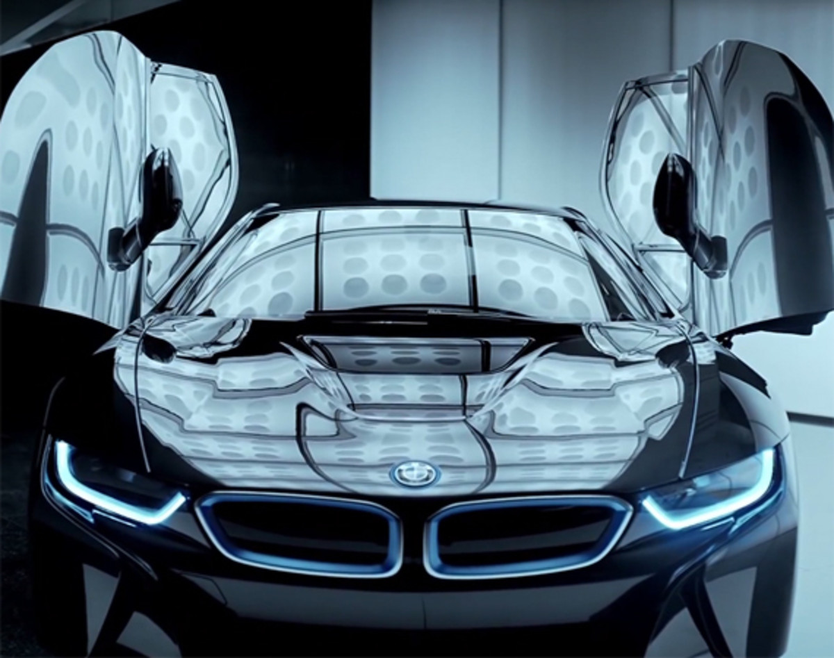 bmw-i8-hybrid-coupe-in-details-performance-video