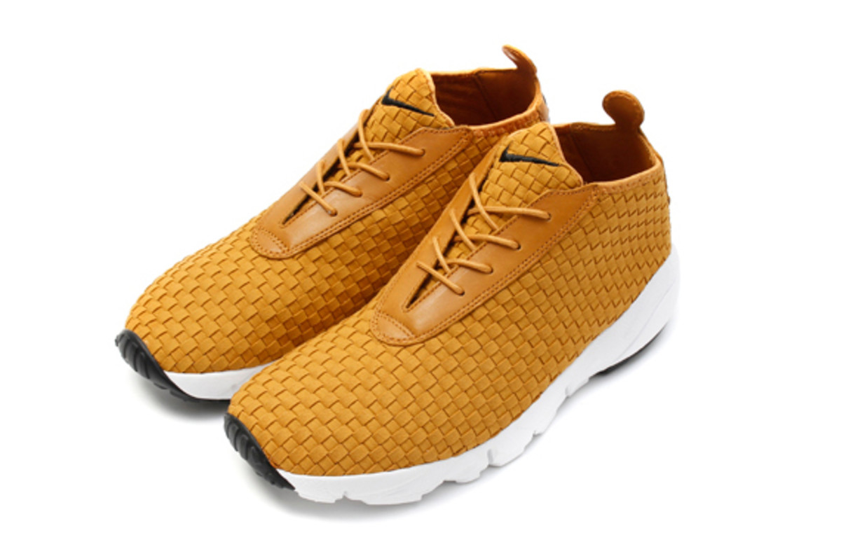 nike-air-footscape-desert-chukka-spring-2014-qs-pack-14