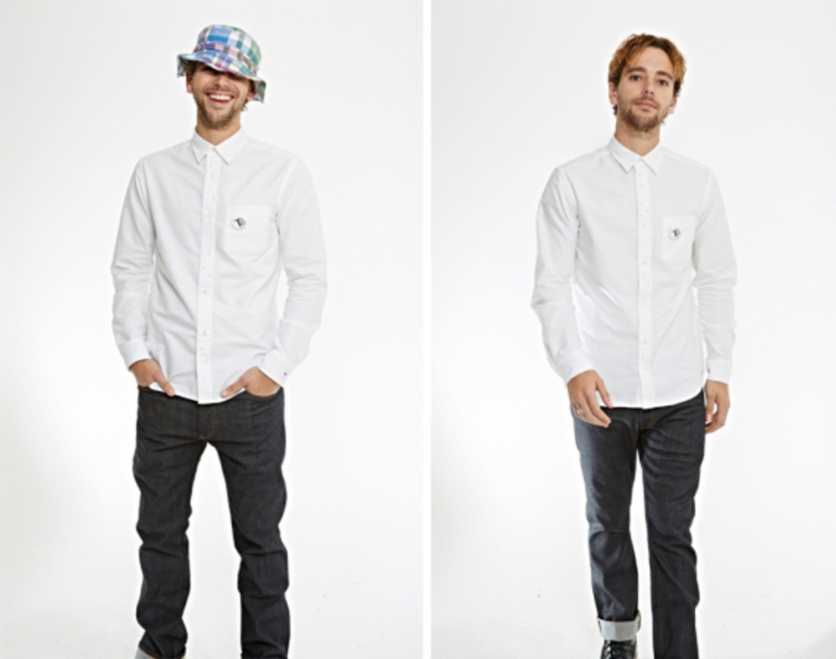 stussy-deluxe-the-stronghold-harris-fit-jean-01