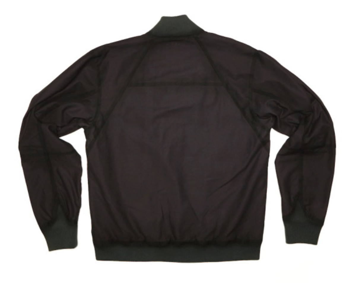 coldsmoke-canvas-jacket-collection-15