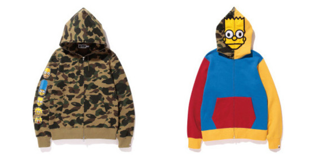the-simpsons-bathing-ape-baby-milo-collection-09