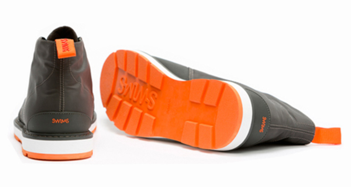 swims-helmut-2-rubber-boots-02