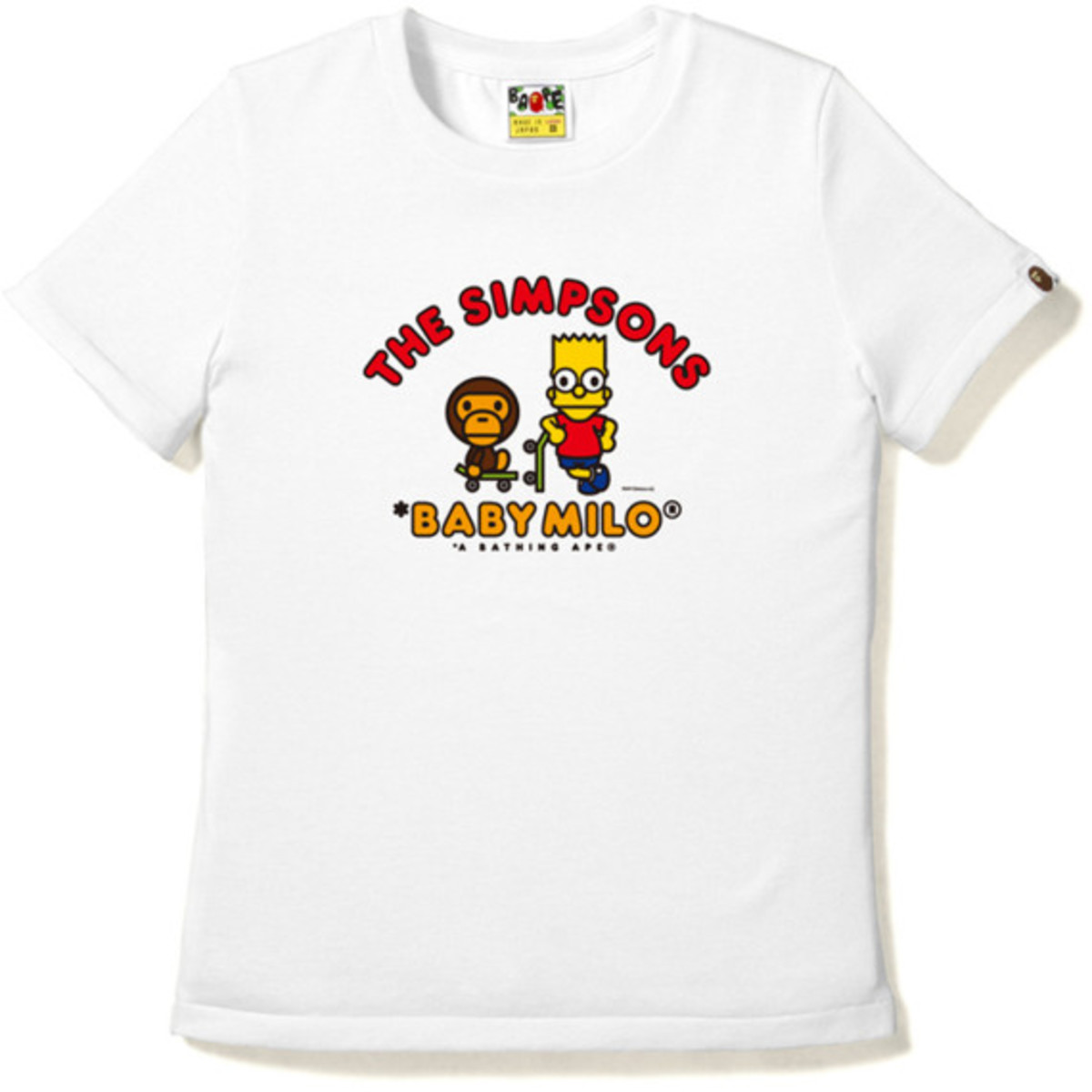 the-simpsons-bape-collection-available-16