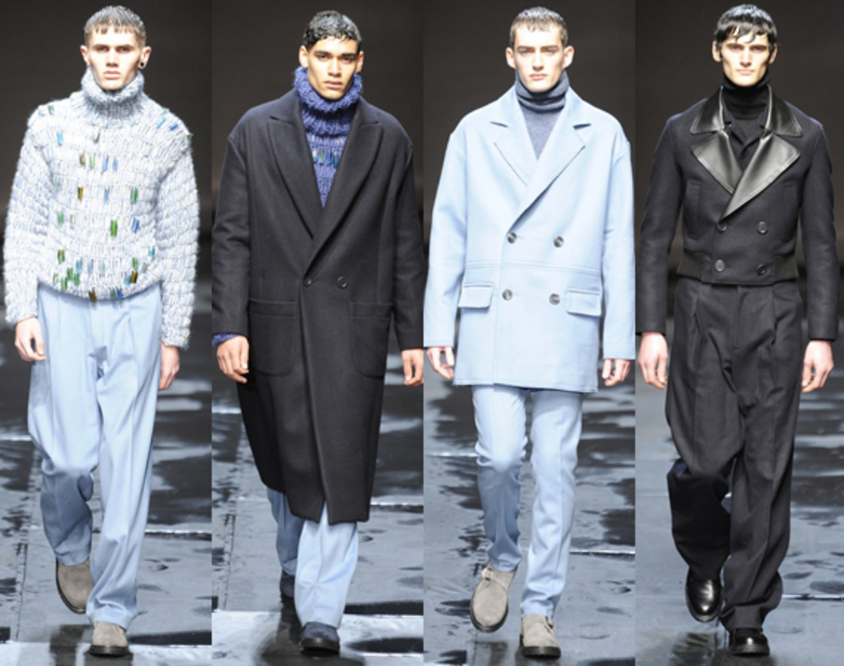 topman-design-mens-fall-2014-sm