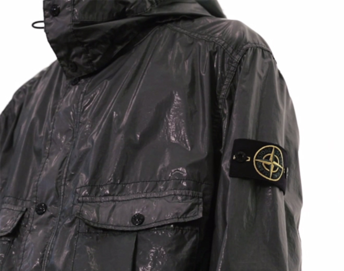 stone-island-spring-summer-2014-collection-preview-video