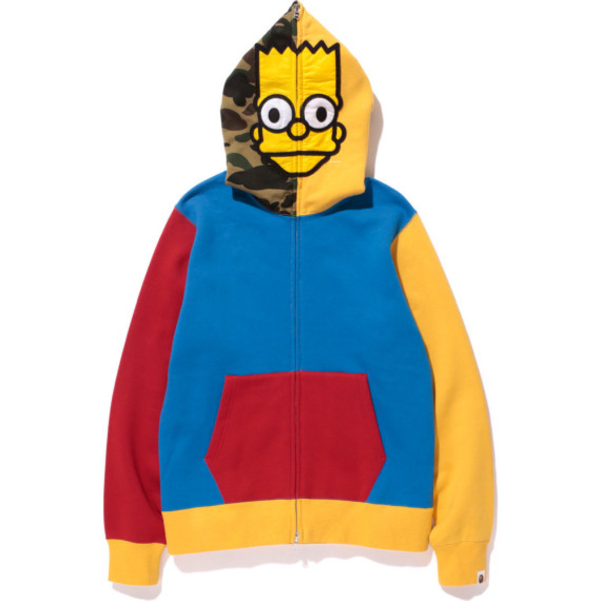 the-simpsons-bape-collection-available-07