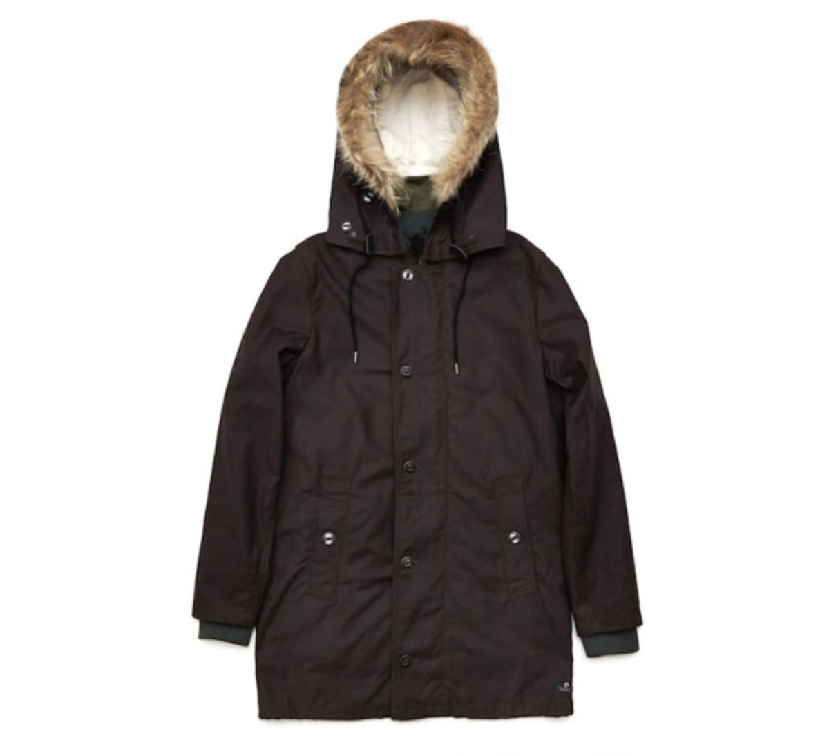 coldsmoke-canvas-jacket-collection-06