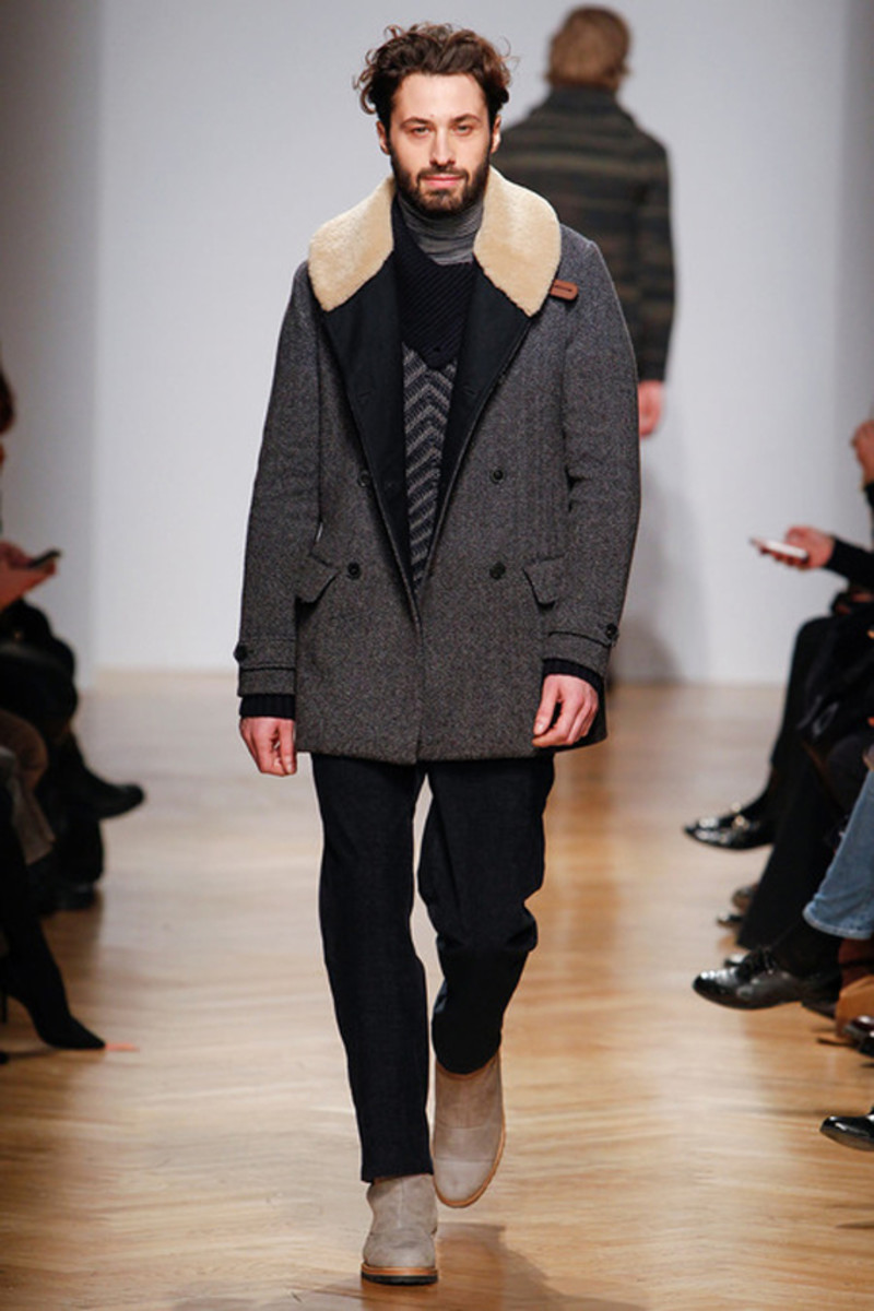 missoni-fall-winter-2014-collection-15