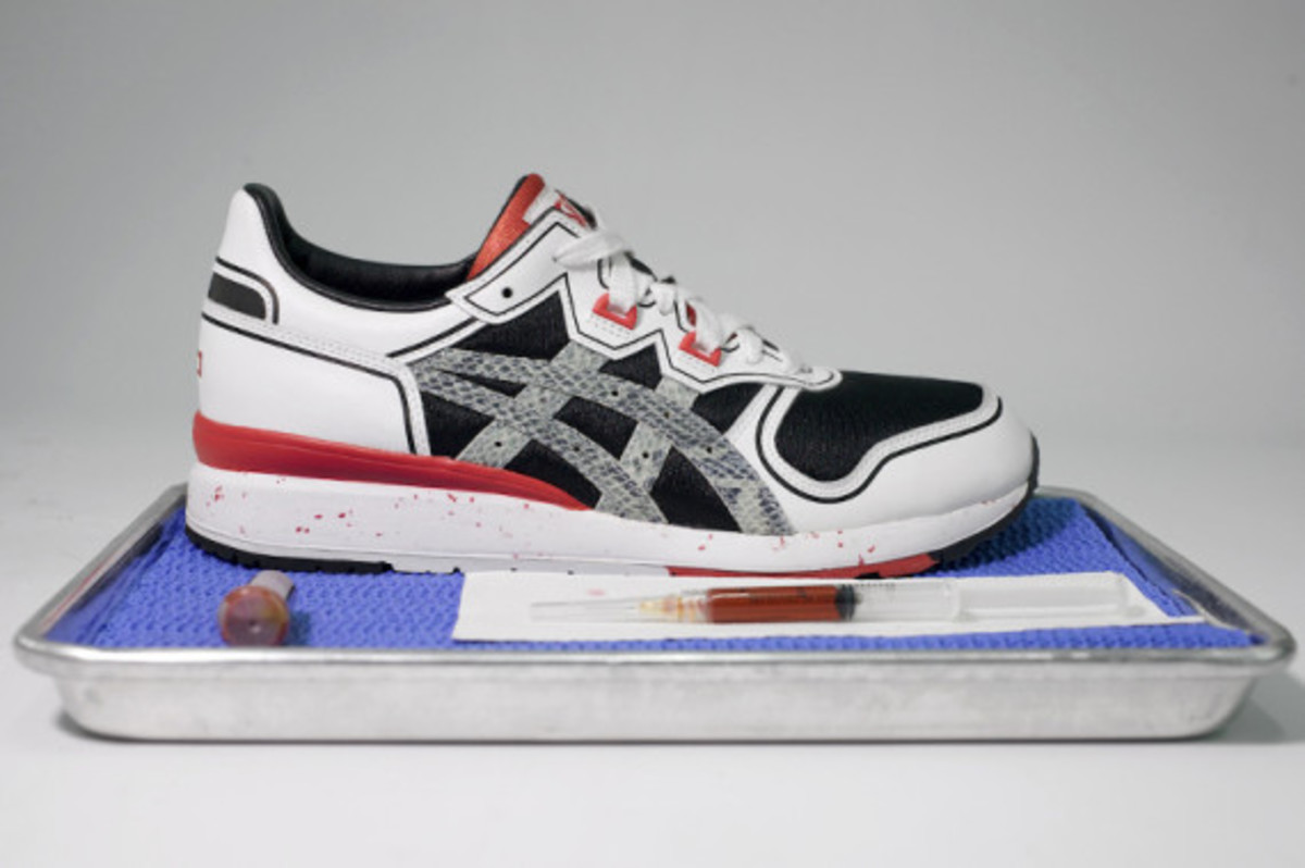extra-butter-asics-gel-epirus-dl5-california-mountain-snake-04