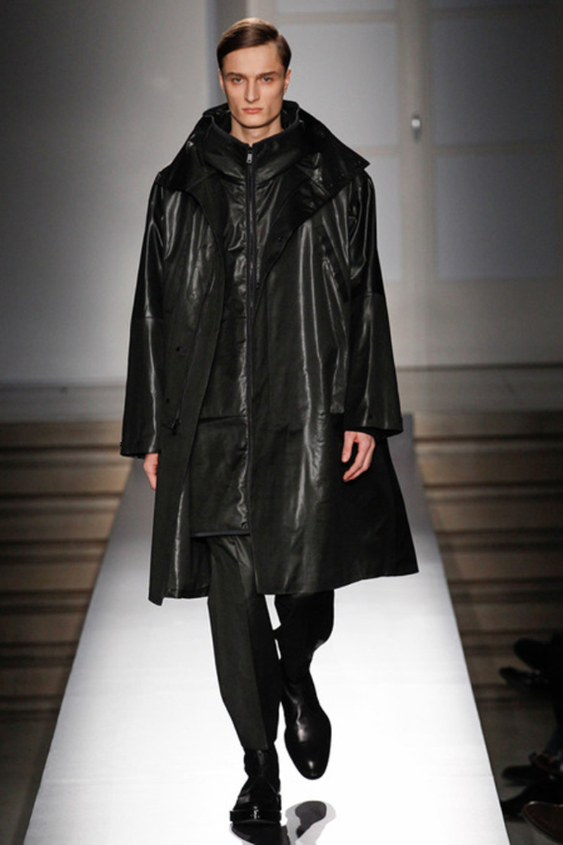 jil-sander-fall-winter-2014-collection-17