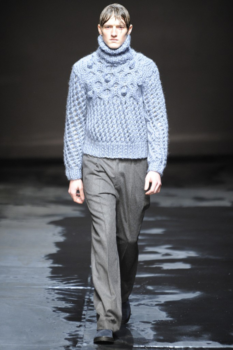 topman-design-mens-fall-2014-06