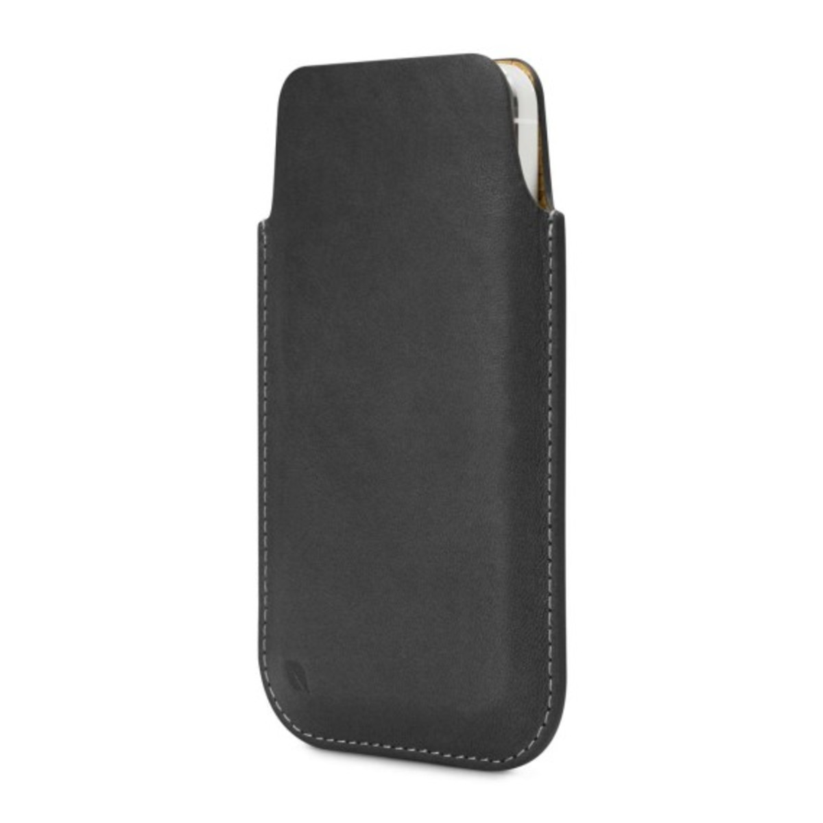 incase-iphone-5-leather-pouch-09