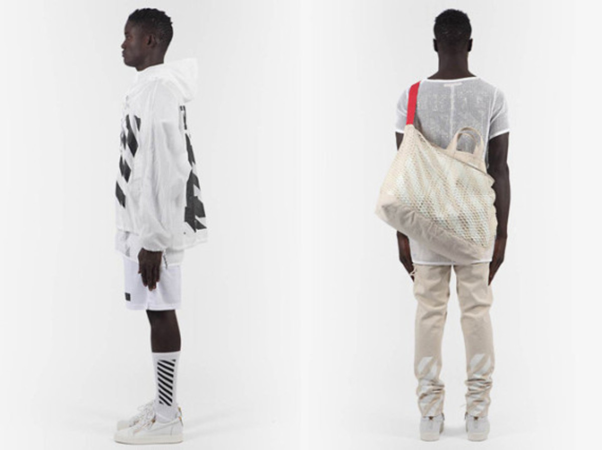 off-white-by-virgil-abloh-14
