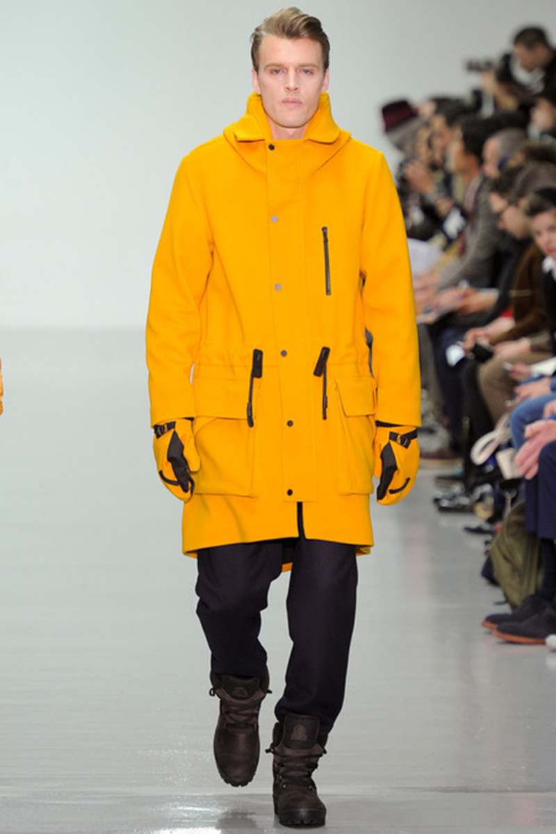 christopher-raeburn-fall-winter-2014-collection-15