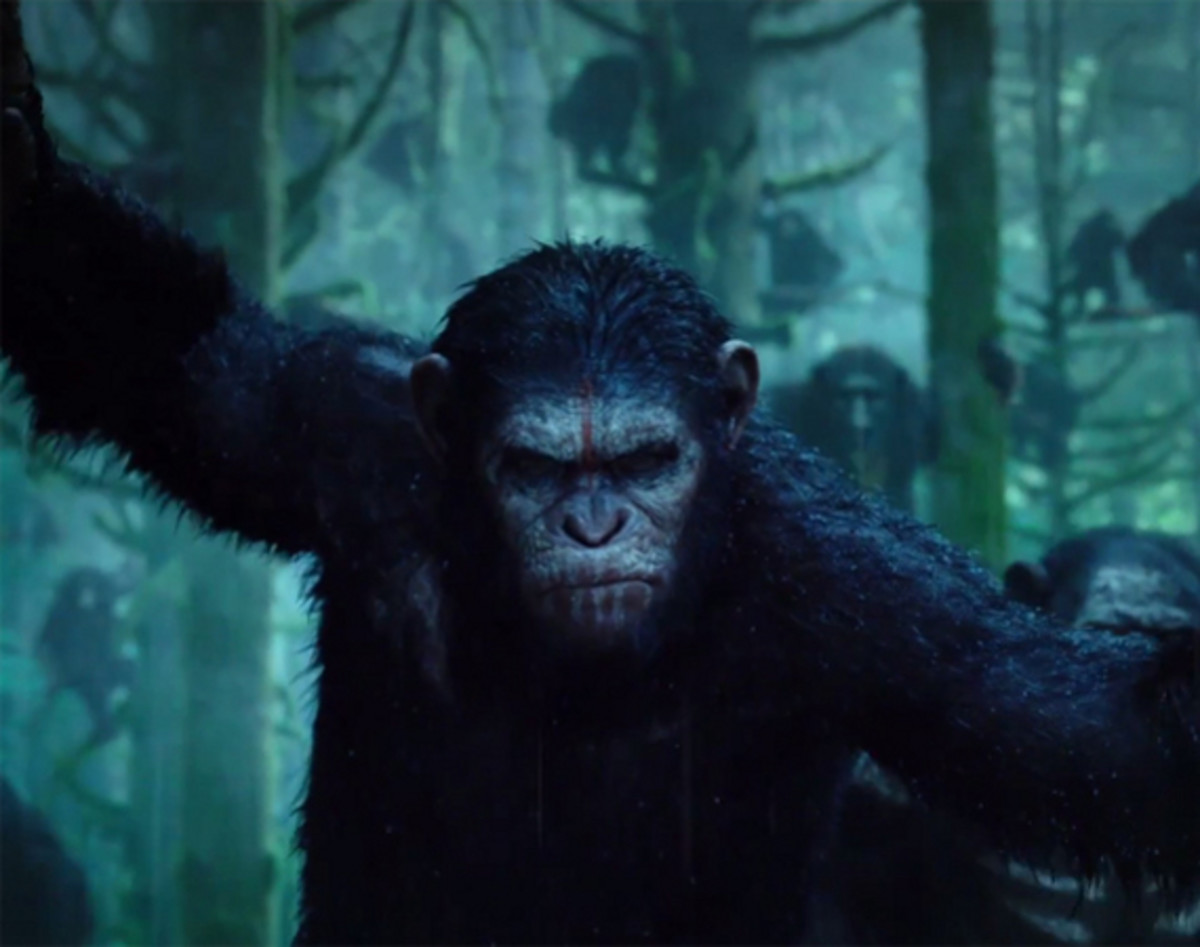 dawn-of-the-planet-of-the-apes-official-trailer