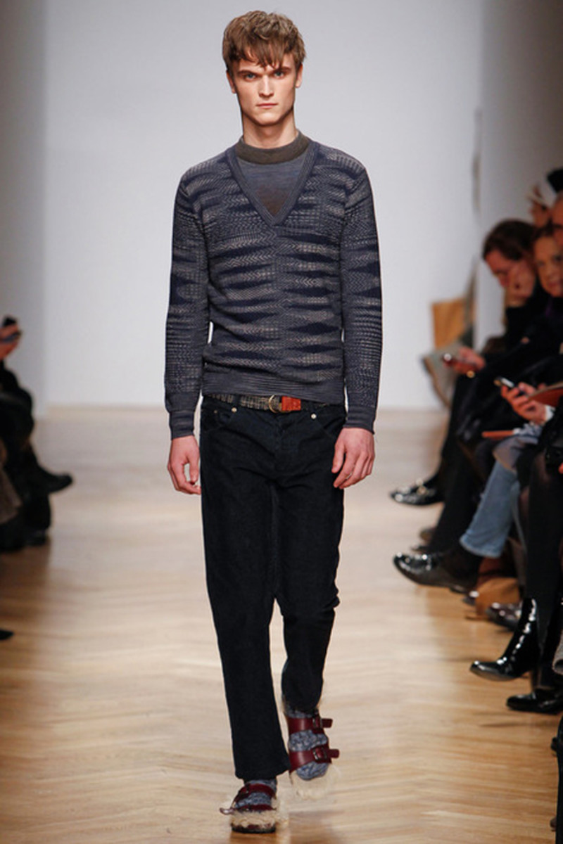 missoni-fall-winter-2014-collection-16