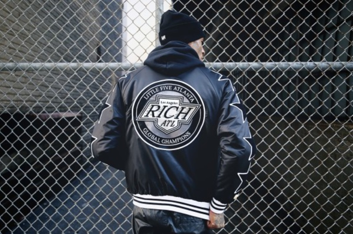 wish-joyrich-holiday-2013-rich-five-points-collection-04