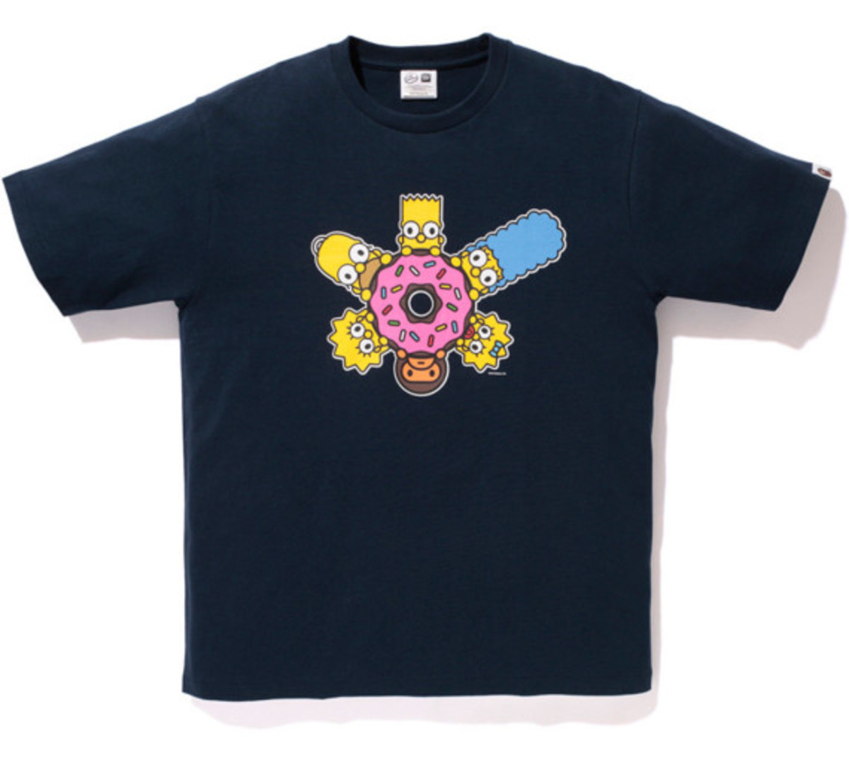 the-simpsons-bape-collection-available-12