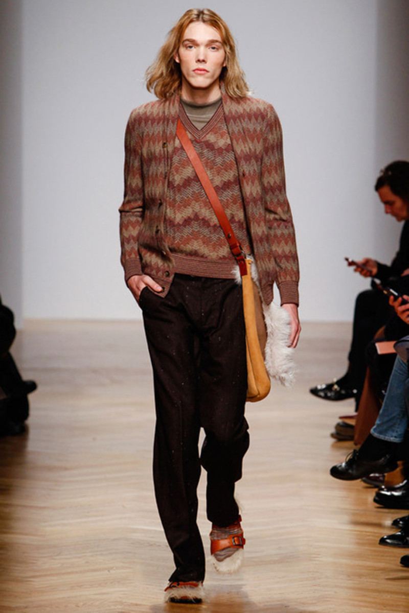 missoni-fall-winter-2014-collection-03