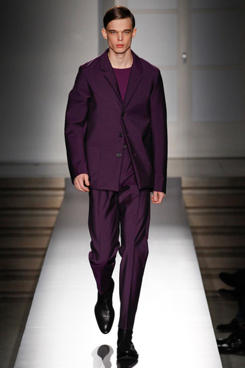 jil-sander-fall-winter-2014-collection-02