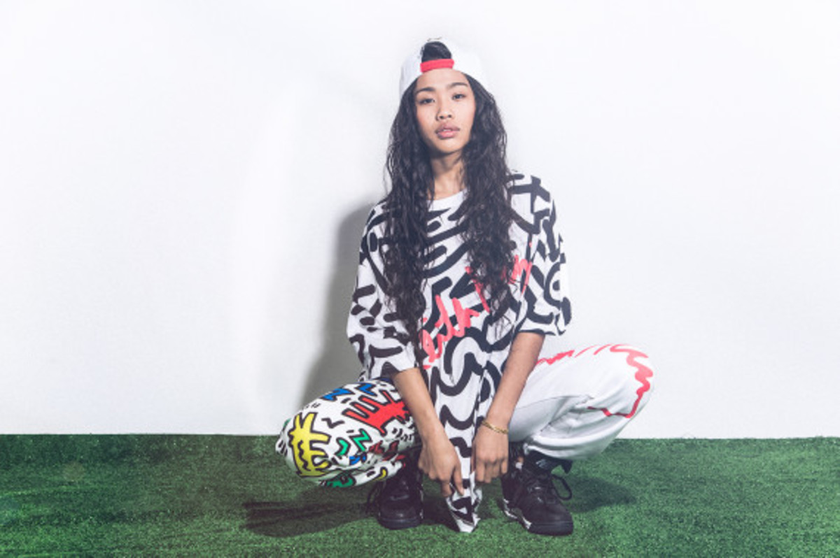 joyrich-x-keith-haring-2013-holiday-collection-5