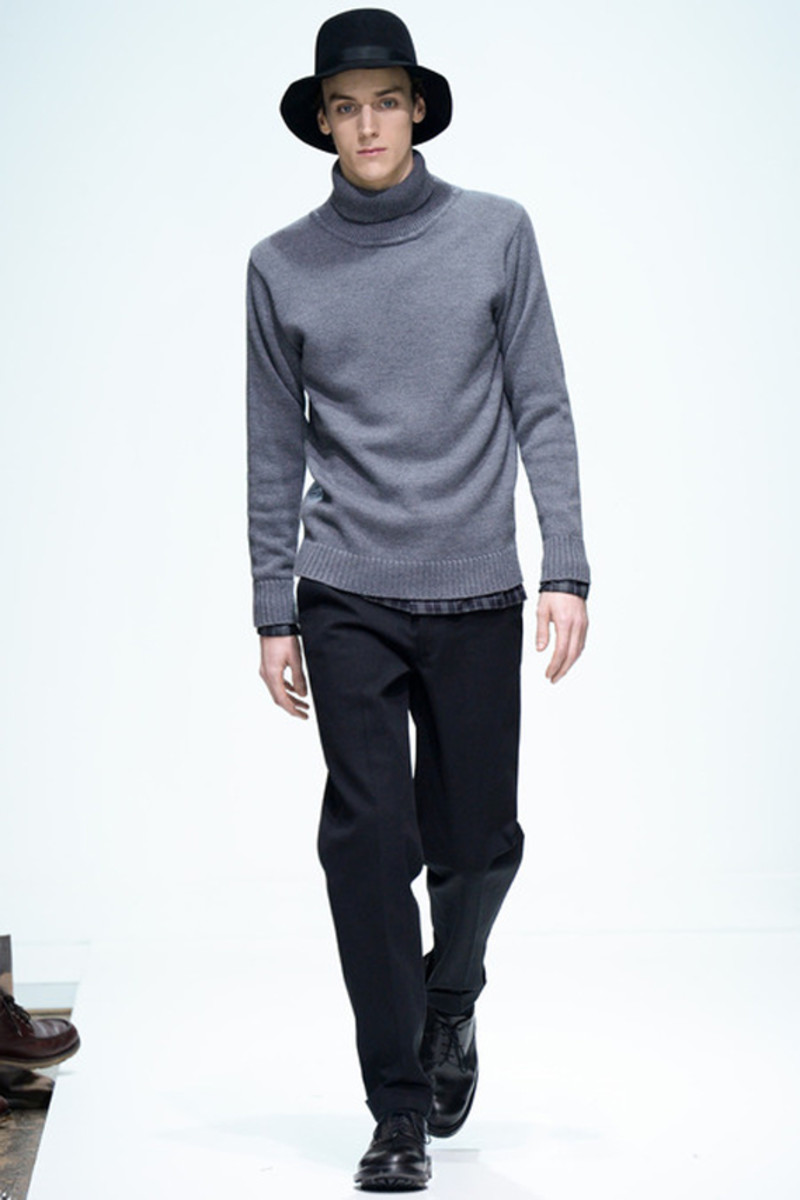 margaret-howell-fall-winter-2014-menswear-collection-15