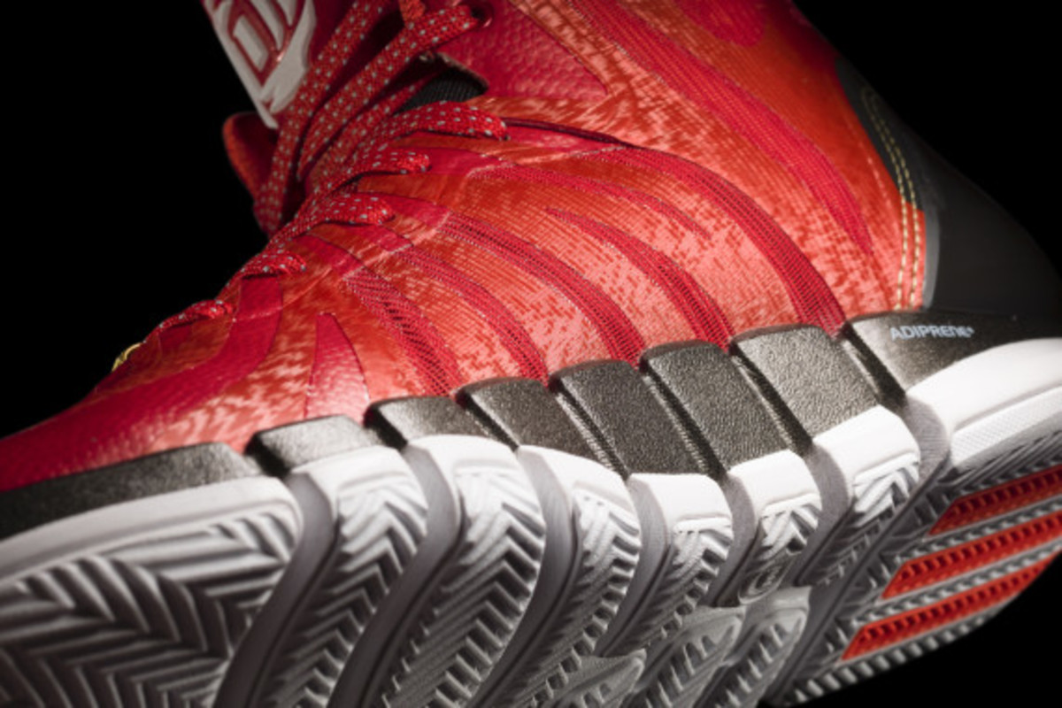 adidas-d-rose-4.5-unveiled-27