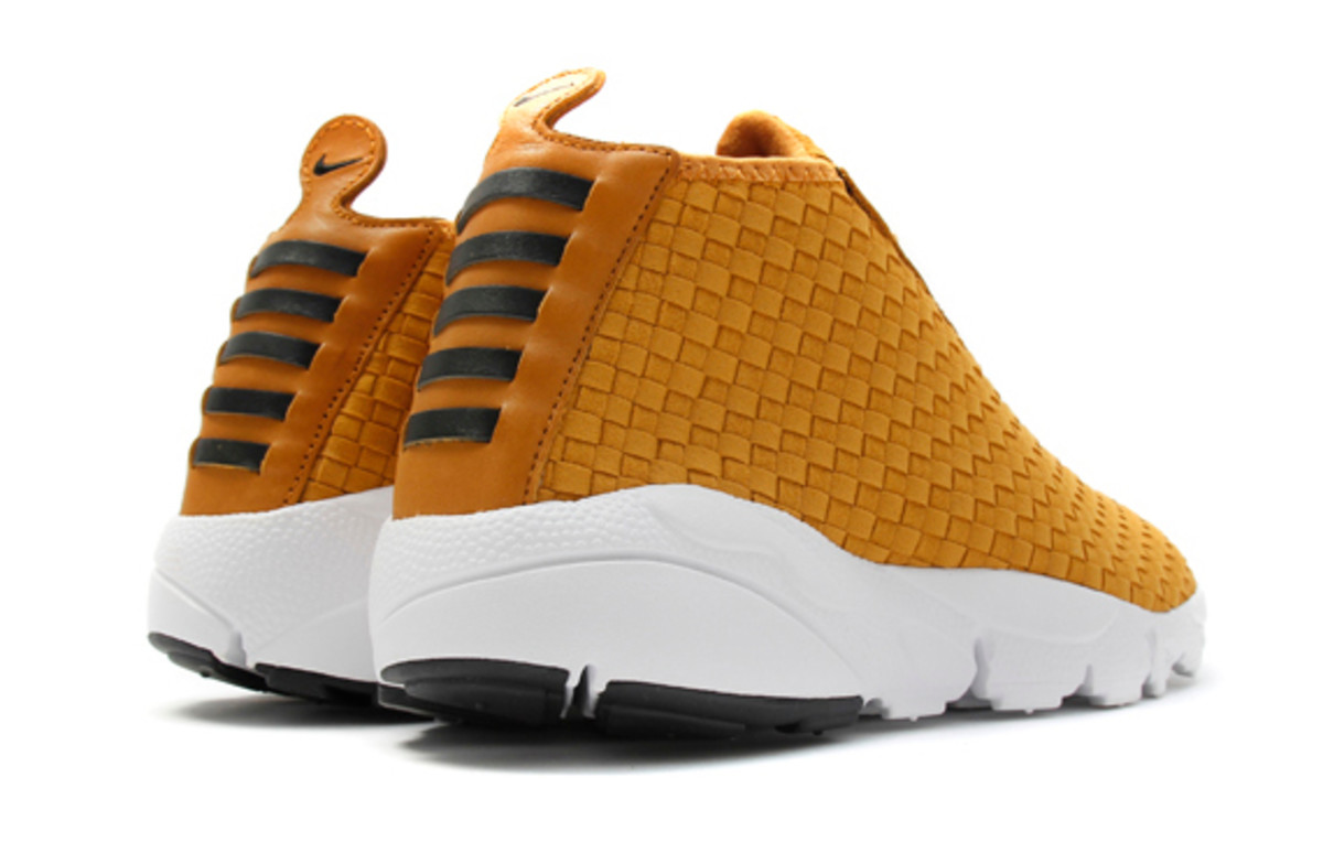nike-air-footscape-desert-chukka-spring-2014-qs-pack-13