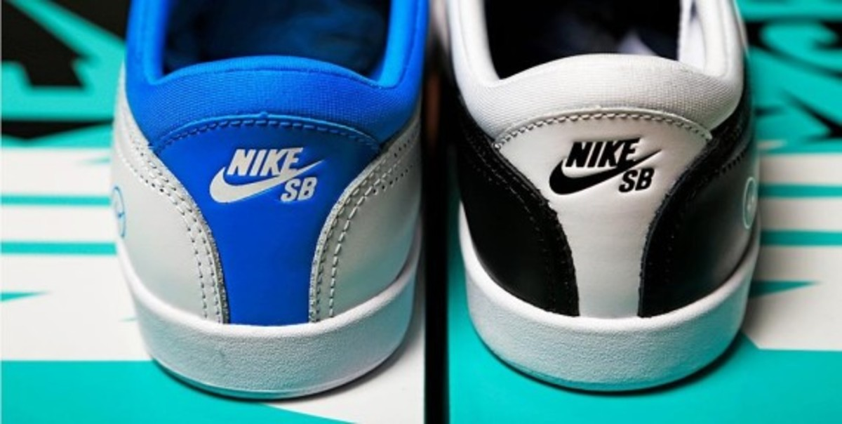 fragment-design-nike-sb-koston-one-holiday-2013-collection-07