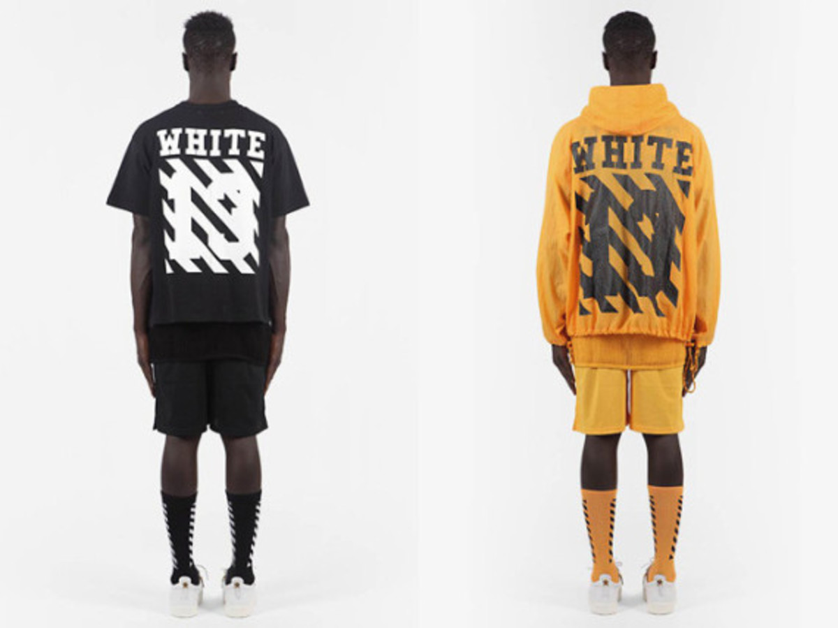 off-white-by-virgil-abloh-15