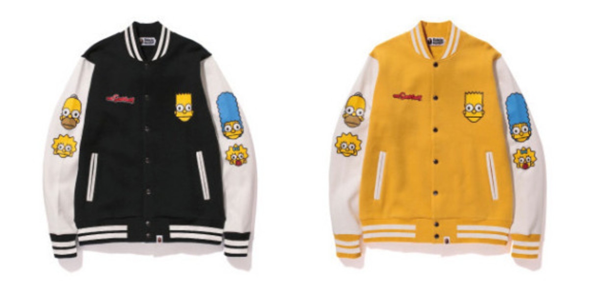 the-simpsons-bathing-ape-baby-milo-collection-02