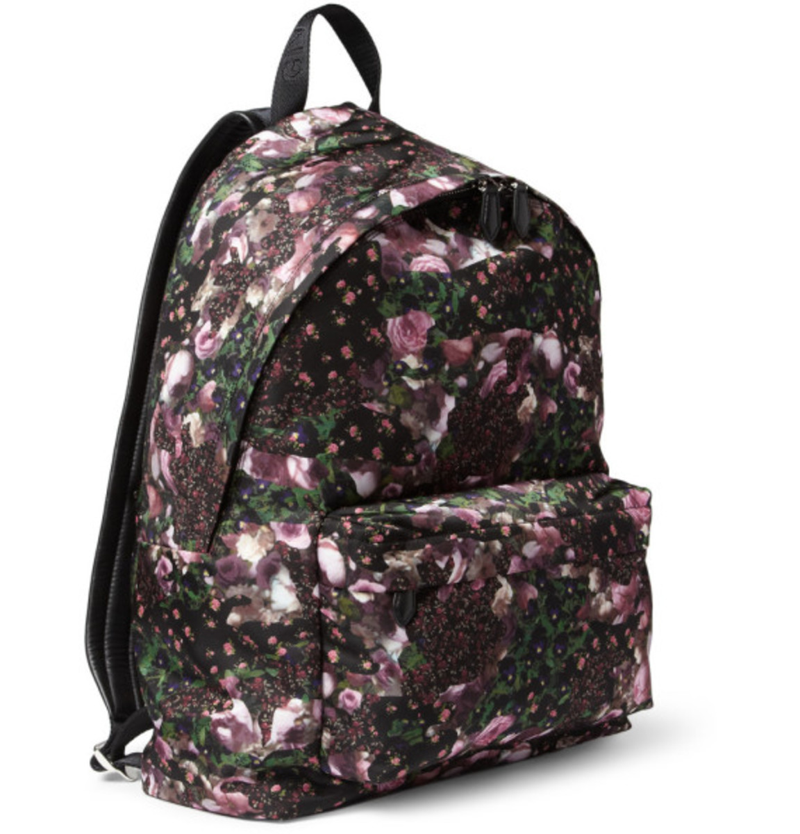 givenchy-floral-print-backpack-04
