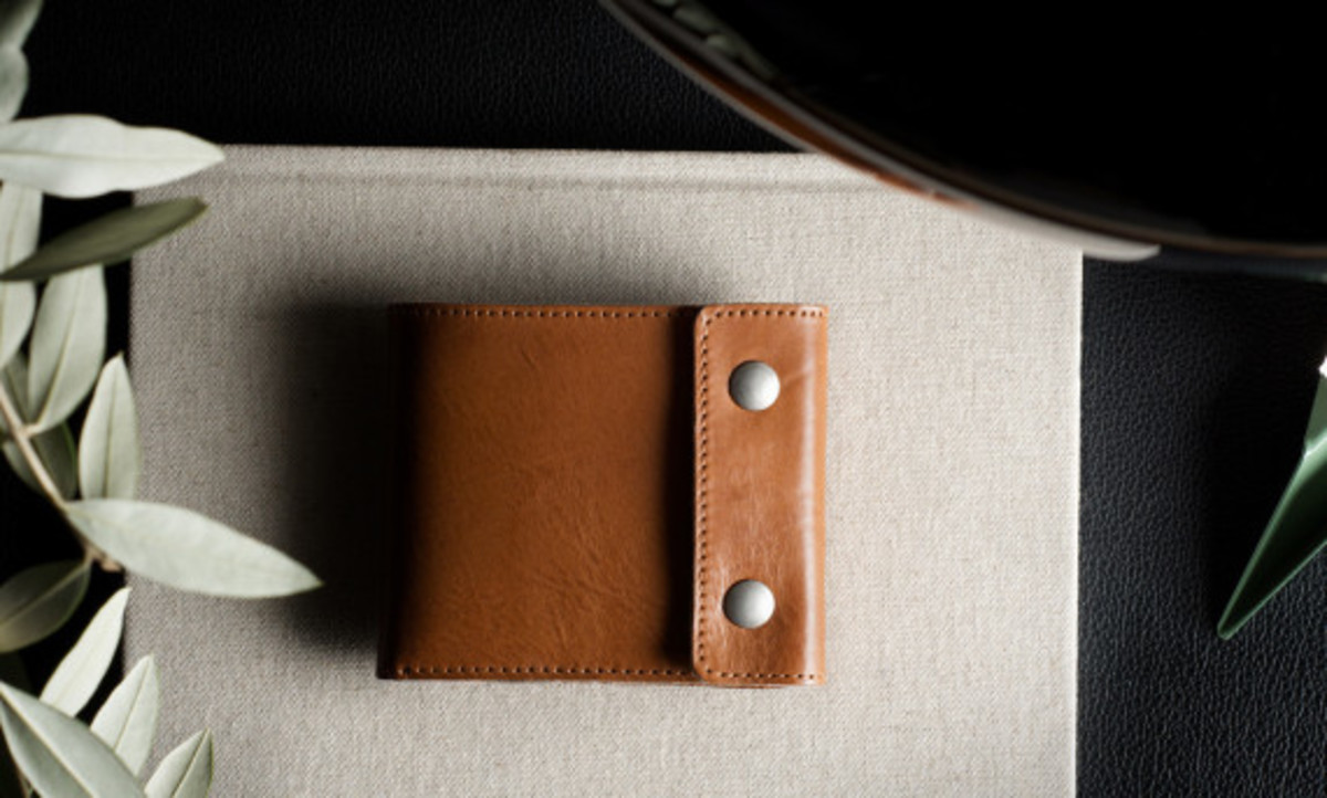 hard-graft-snap-wallet-06