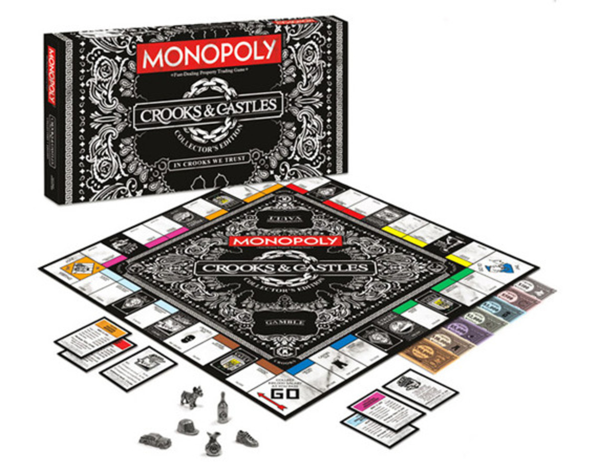hasbro-crooks-and-castles-monopoly-01