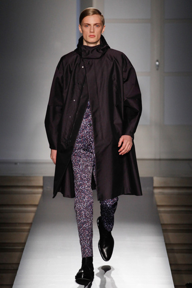 jil-sander-fall-winter-2014-collection-10