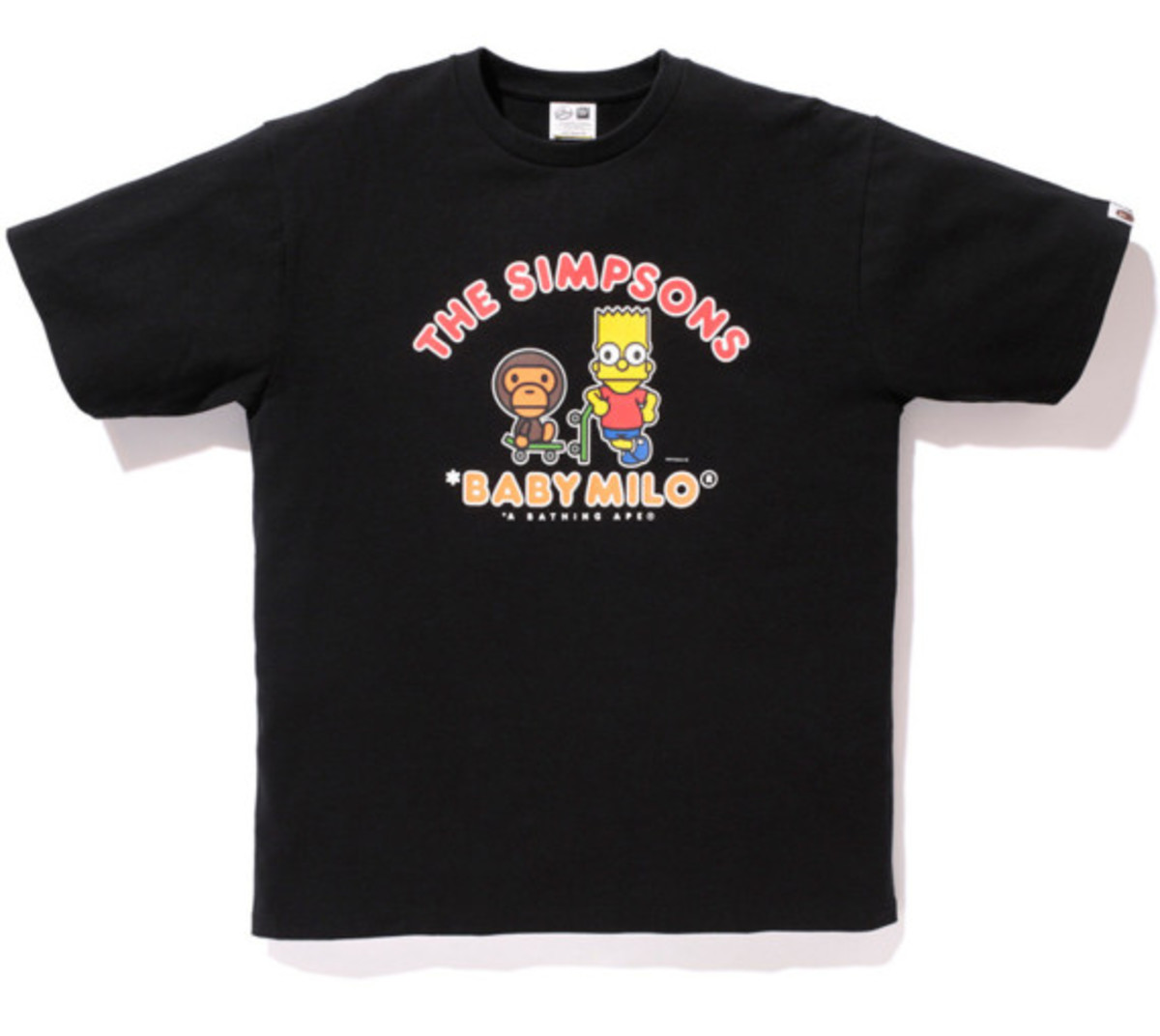the-simpsons-bape-collection-available-10