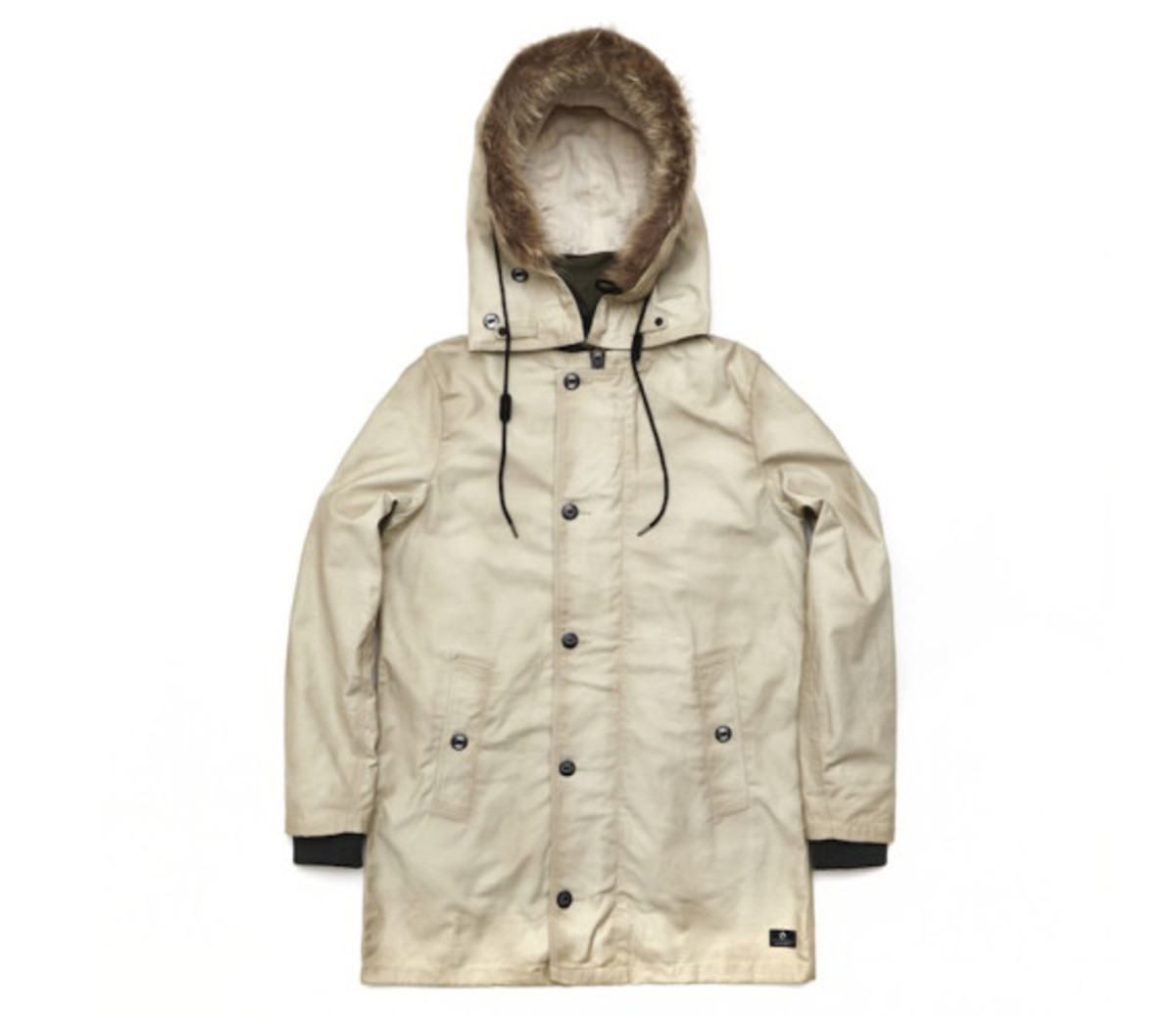 coldsmoke-canvas-jacket-collection-08