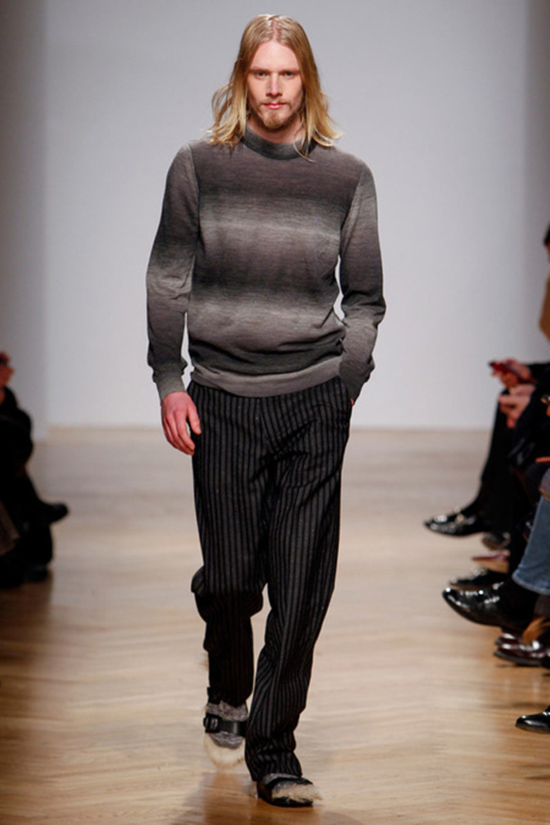 missoni-fall-winter-2014-collection-20