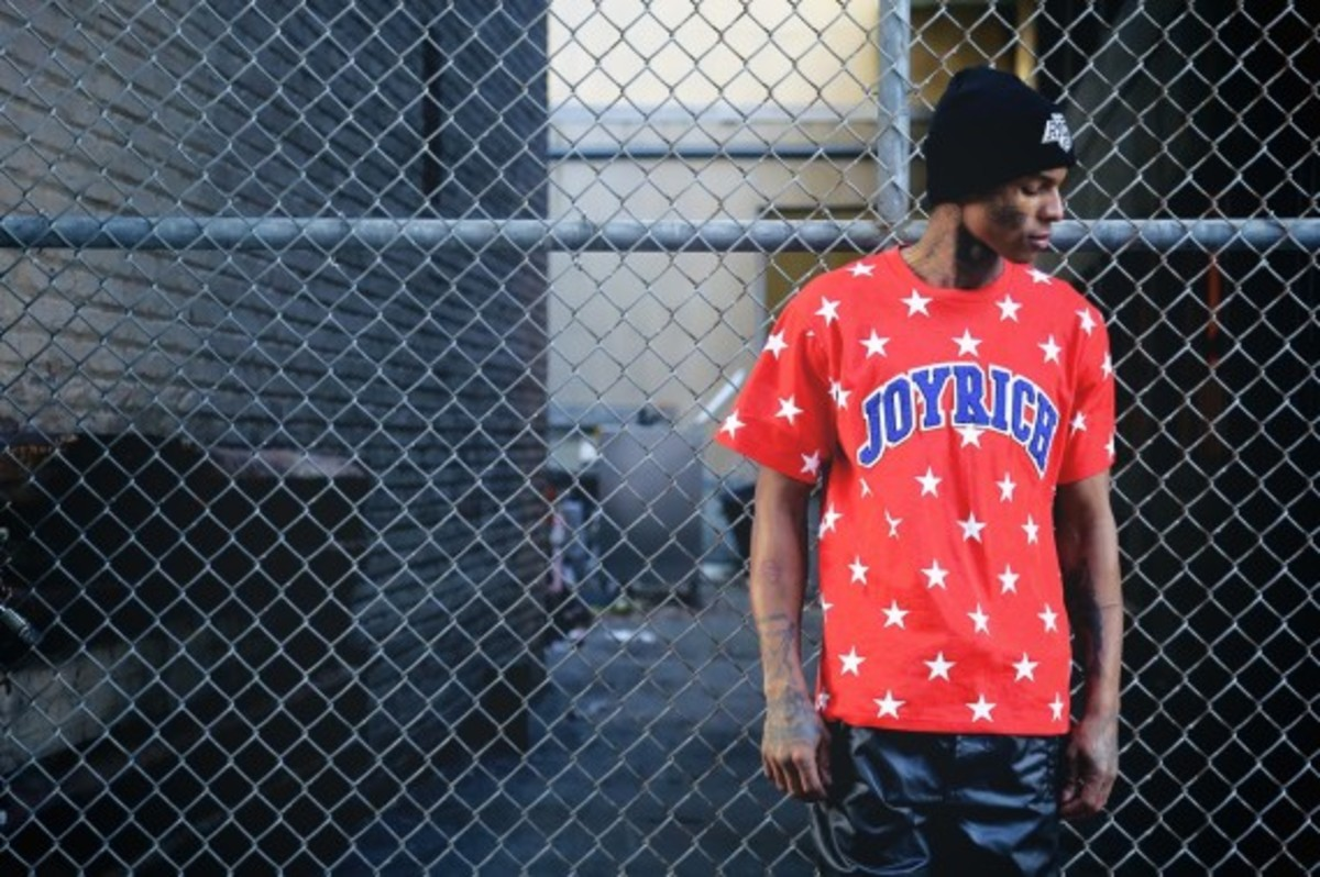 wish-joyrich-holiday-2013-rich-five-points-collection-08