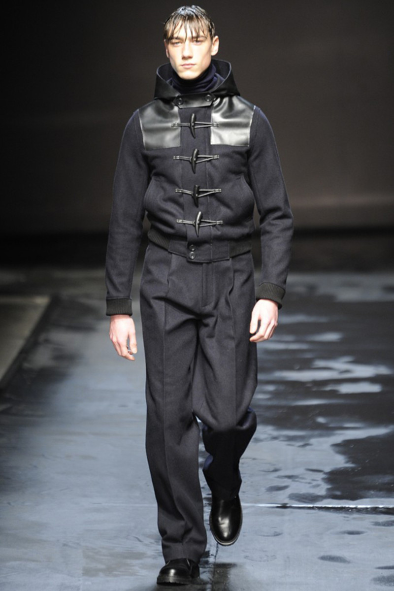 topman-design-mens-fall-2014-15