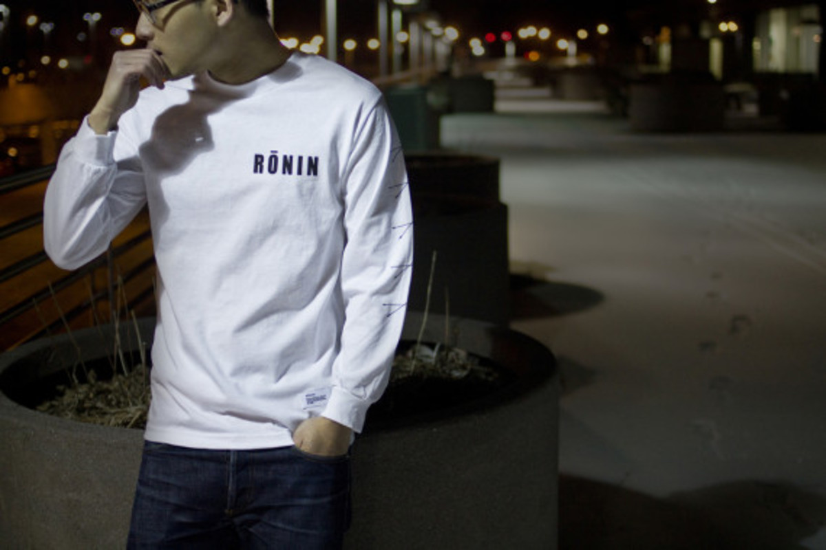 ronin-winter-2013-collection-07