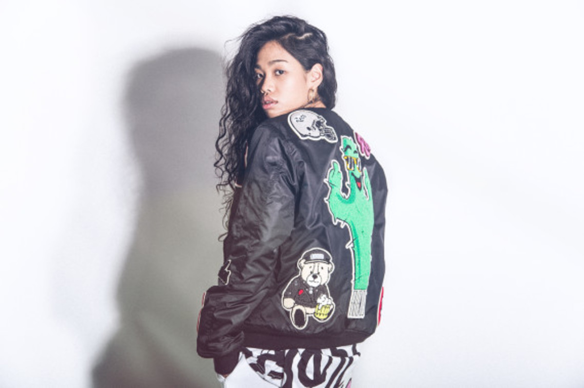 joyrich-x-keith-haring-2013-holiday-collection-9
