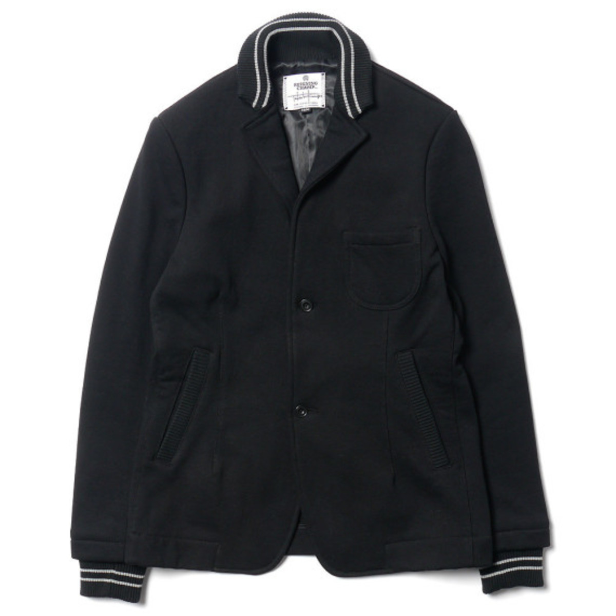 takashi-kumagai-reigning-champ-heavyweight-fleece-blazer-02