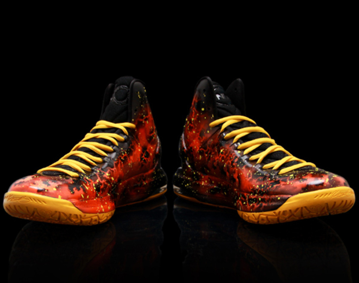 sneaker-con-houston-kickasso-kd-5-heat-advisory-01