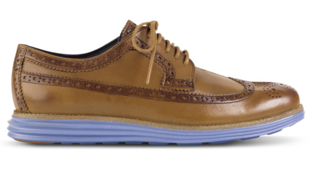 cole-haan-lunargrand-long-wingtip-camello-chambray-02