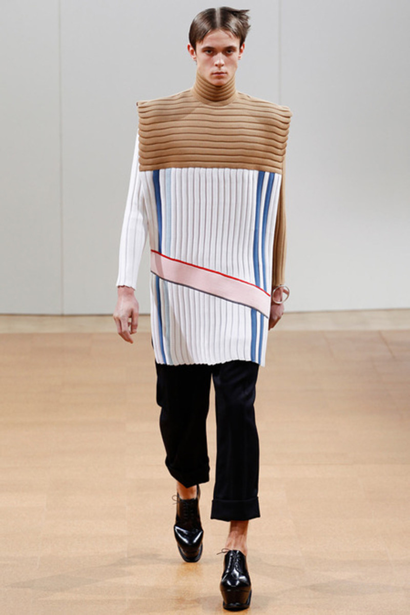jw-anderson-fall-winter-2014-menswear-collection-01