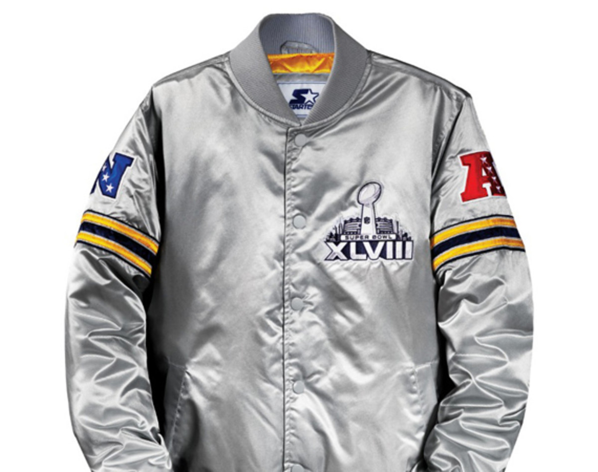 starter-super-bowl-xlviii-satin-jacket-01