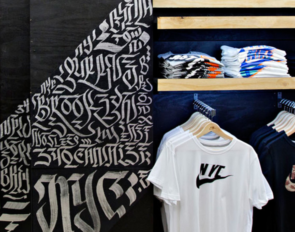 aerosyn-lex-for-nike-340-canal-street-pop-up-shop-closing-exhibition-05